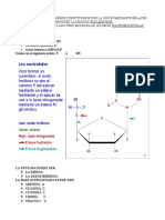 acido nucleicos-resumen.pdf