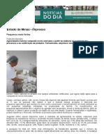 Agroindústria familiar conquista novos mercados.pdf