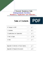 Appendix1.+Undergraduate+Dormitory