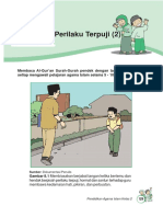 PAI SD-MI Kelas 2. Bab 8.pdf