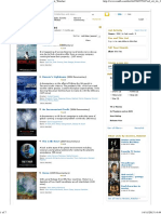 IMDb_ Ecological Documentaries - A List by Ancient_Watcher