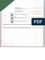 350880699-Libro-Aceites-Escenciales.pdf