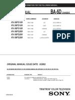 Sony_KV-36FS100_36FS200
