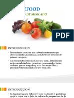Mercado Diabefood