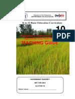 Agri-Crop GRADE 10 TG.pdf