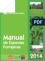 Manual-de-Especies-Forrajeras-2014-Watts.pdf