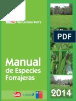 Manual-de-Especies-Forrajeras-2014-Watts.pdf