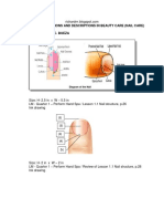 FILES FOR ILLUSTRATIONS AND DESCRIPTIONS IN BEAUTY CARE.pdf