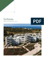 Brochura JC Softslide