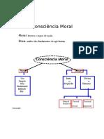 Esquema - Consciência Moral.doc