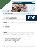 Bdq 4 Direito Previdenciario 2018-2