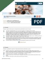 Bdq 1 Direito Previdenciario 2018-2