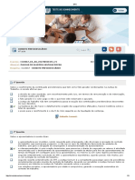 BDQ 8 DIREITO PREVIDENCIARIO 2018-2.pdf