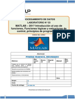Mat Lab3 Pineda c2 c (2)