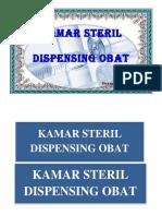 Kamar Steril Anggrek.docx
