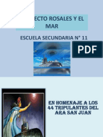 Rosales y El Mar Secundaria 11 (1)