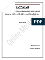 SSC ANTONYMS till 2016.protected.pdf