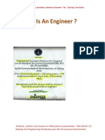 101 plus or minus Pre Board Exam -Problems, Questions, Solutions & Answers By Eng'r. Ben David.pdf
