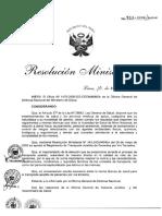 11052010_NORMA_TECNICA_DE_SALUD_PARA_TRANSPORTE_ASISTIDO_DE_PACIENTES_POR_VIA_TERRESTRE.pdf