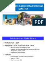 1. Bioteknologi S2_Kontrak Perkuliahan Bioteknologi (S2)(1)