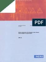 Rapport_Biogaz_web.pdf