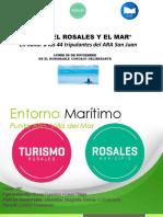 Rosales y El Mar_centenarios