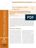 Chronic Violence and Its Reproduction_1