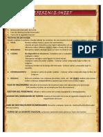 Manual Traducido