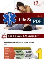 355748362 Basic Life Support