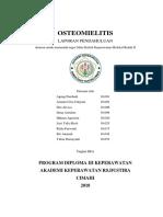 Kelompok 2 Osteomielitis.docx
