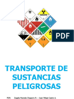 transportedesustanciaspeligrosas3-121116050355-phpapp01.pdf