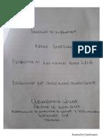 Bloque Constitucional 2018-09-23 08.41.43