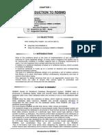 BCA-428 Oracle.pdf