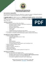 requisitos-para-visa.pdf