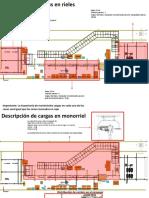 19405400 Reglamento Cirsoc 201 82 Completo