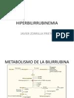 HIPERBILIRRUBINEMIA.pptx