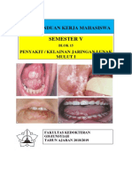 rancangan BPKM blok 15.docx