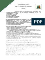 Microsoft Word - Lista de Exercícios 1