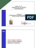 Tema03b_Efecto_Transiente.pdf