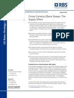 Cross Currency Basis - RBS.pdf