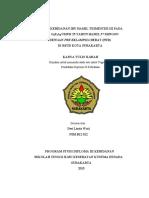 01-gdl-dwilindawa-918-1-askebko-t(1).pdf