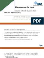 Paper 5 Pengurusan Pencemaran Udara Di Kawasan Pbt
