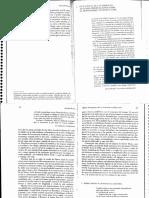 Berman, M. - En la selva de los símbolos... New York (Todo lo sólido se desvanece en el aire).pdf
