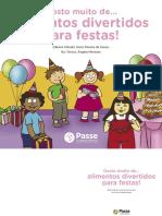 gostomuitode-alimentosdivertidosparafestas-110609091554-phpapp02.pdf