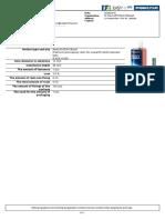 Easyfix Rebar (10D)