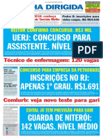 _RiodeJaneiro-2697_padrao