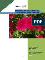 GAP-Budidaya-Tapak-Dara.pdf