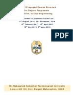 DBATU-Civil-Syllabus 020618 Sem III & IV-1.pdf