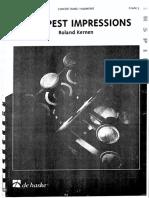 BUDAPEST IMPRESSIONS - ROLAND KERNEN.pdf