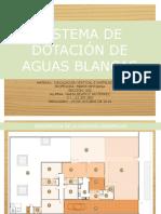 Dotacion de Agua - Maria Gutierrez[1] Exclente Ejemplo (2)